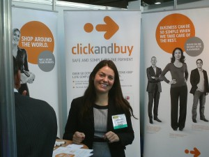clickandbuy http://www.bright-work.co.uk