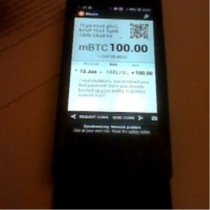 android_BitCoin_Wallet