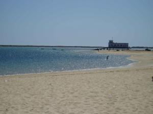 fuseta_beach