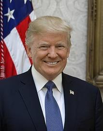 Trump, Republicans, mexicans
