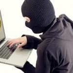 BitCoin thefts