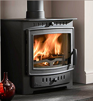 villager stoves, wood burners and multi fuel stoves for sale