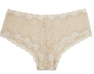 beautiful lingerie, clothing for sale