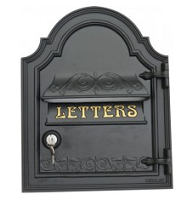 lumley designs ironwork, cast iron and wrought ironwork for sale