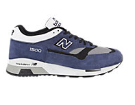 new balance UK range of shoes for sale