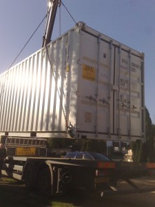 Algarve Freight Services, www.algarvefreightservices.com