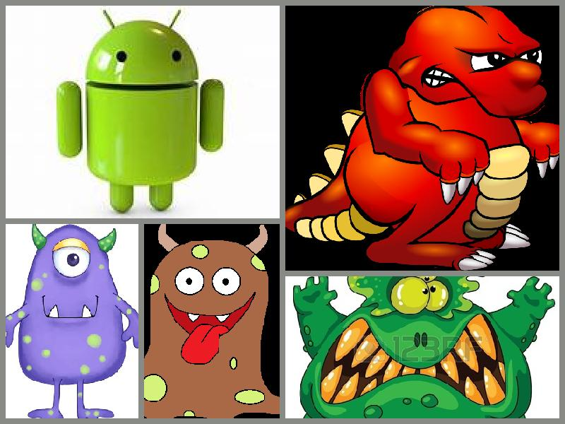 Android Vulnerability, BlueFrag